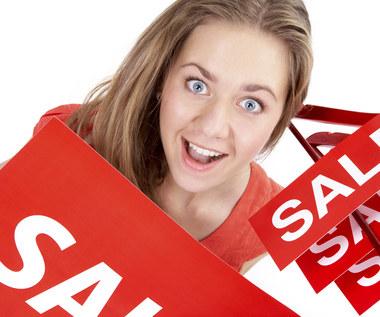 Jak kupować na promocjach?