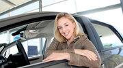 Jak kupować nowe auto