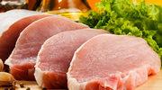 Jak kupować świeże mięso?