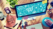 Jak kupować tanio w sieci? Poznaj praktyczne rady