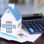 Jak kupujący mieszkania zareagują na tak duży wzrost cen?