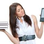 Jak kupujemy e-booki? Polski rynek e-booków w natarciu
