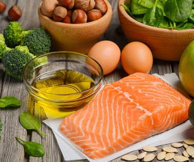 Jak kwasy omega-3 i omega-6 wpływają na zdrowie?