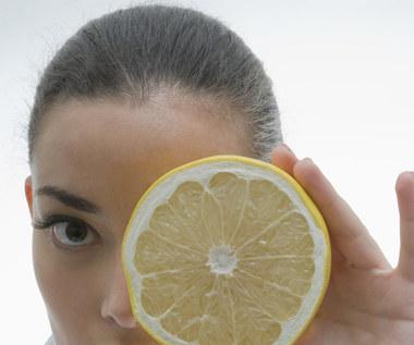 Jak łączyć produkty, by wpływały korzystnie na nasze zdrowie?
