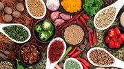 Jak łączyć przyprawy i zioła w kuchni?