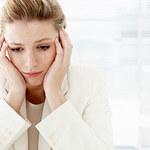 Jak leczyć depresję za pomocą kurkumy?