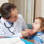 Jak leczyć letnią anginę