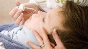 Jak leczyć przeziębienie alergika?