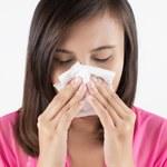 Jak leczyć zapalenie zatok? Domowe sposoby
