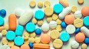 Jak leki na przeziębienie na nas wpływają?