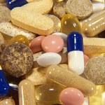 Jak leki przeciwbólowe wpływają na organizm?