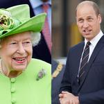 Jak ma na nazwisko królowa i książę William? Odpowiedź może zaskoczyć!