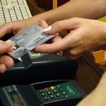 Jak mądrze używać karty kredytowej
