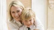Jak mądrze wychować syna?