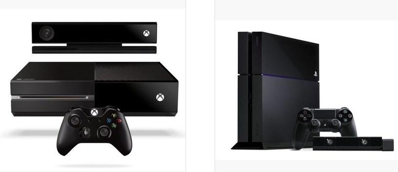 Jak mając około 2000 zł, kupić komputer lepszy od PS4 i Xbox One /materiały prasowe