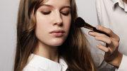 Jak makijażem podkreślić piękno twarzy?