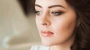 Jak makijażem zmienić kształt nosa