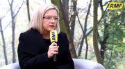 Jak Małgorzata Wassermann chce rozwiązać największe problemy Krakowa?