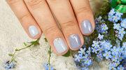 Jak malować krótkie paznokcie?