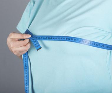 Jak mierzyć obwód klatki piersiowej?