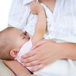 Jak mleko matki wpływa na rozwój dzieci