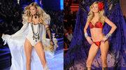 Jak modelki Victoria Secret dbają o linię?