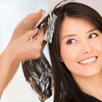 Jak modnie ufarbować włosy