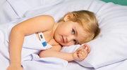Jak możemy wykluczyć leki niebezpieczne dla dziecka?