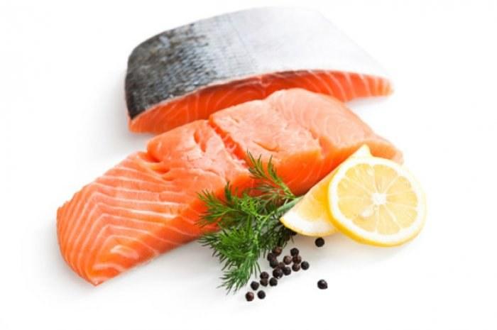 Jak można odświeżyć filety rybne /© Photogenica