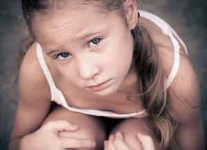 Jak można przestrzec dziecko przed pedofilem?
