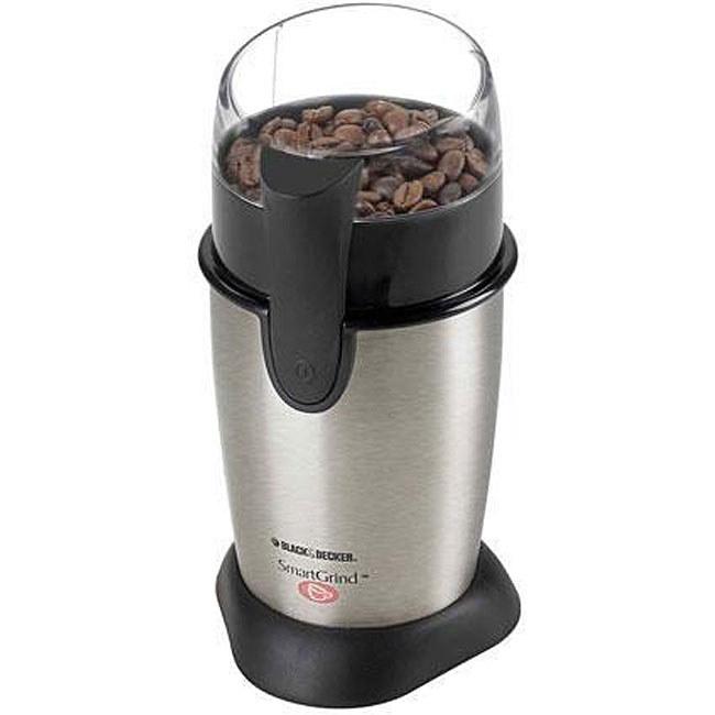 Jak można wykorzystać młynek do kawy /© Photogenica
