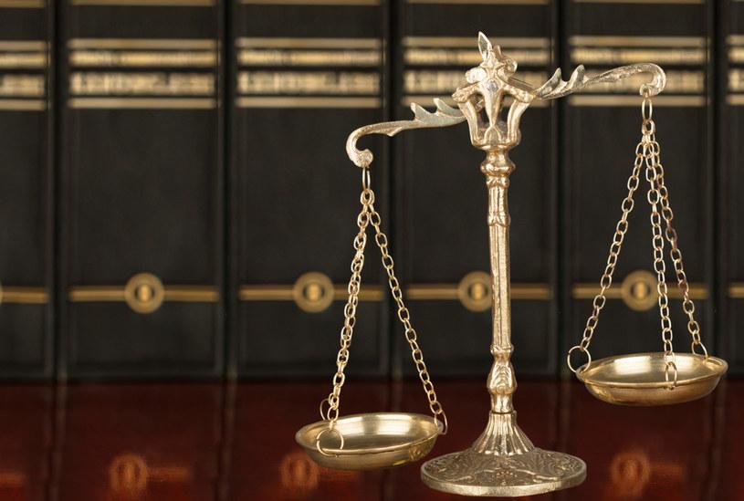 Jak można zakładać, że podatnicy muszą rozumieć prawo? /123RF/PICSEL