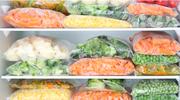Jak mrozić warzywa iowoce