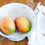 Jak myć owoce i warzywa przed spożyciem?