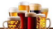 Jak na piwo to do pubu - choćby dla piany!