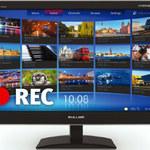 Jak nagrywać telewizję cyfrową?