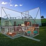 Jak najkorzystniej sfinansować wykończenie domu?