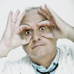 Jak najlepiej ćwiczyć wzrok?