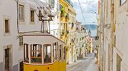 Jak najlepiej poruszać się po Lizbonie