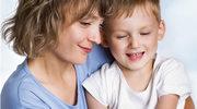 Jak najlepiej powiedzieć dziecku, że zostało adoptowane?