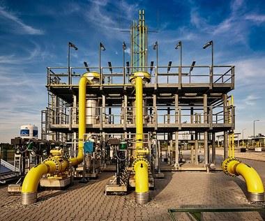 Jak najlepiej wykorzystać polskie gazociągi