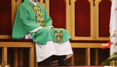 Jak najnowsze dane w sprawie pedofilii wpłyną na wizerunek Kościoła?