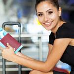 Jak najtaniej kupić bilet na podróż