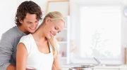 Jak nakłonić mężczyznę do gotowania i sprzątania