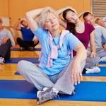 Jak należy ćwiczyć, by lepiej sypiać?