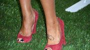 Jak należy dbać o letnie buty?