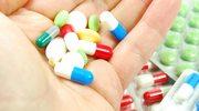 Jak należy zażywać antybiotyki?