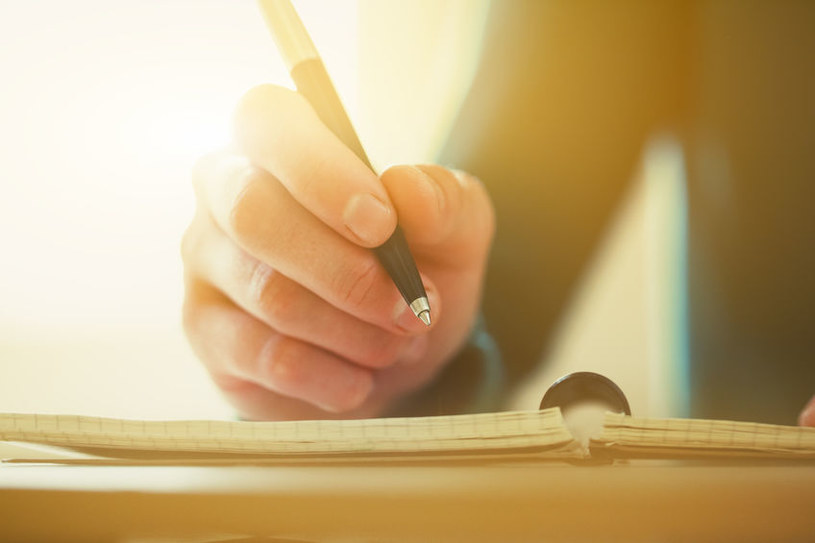 Jak napisać piosenkę? /©123RF/PICSEL