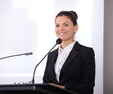 Jak napisać przemówienie?