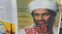 Jak naprawdę zginął Osama bin Laden? Strzelec przerywa milczenie